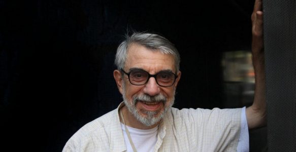 [ Tribute to] The work of George Caffentzis