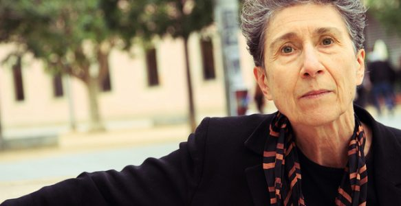 [Tribute to] The work of Silvia Federici